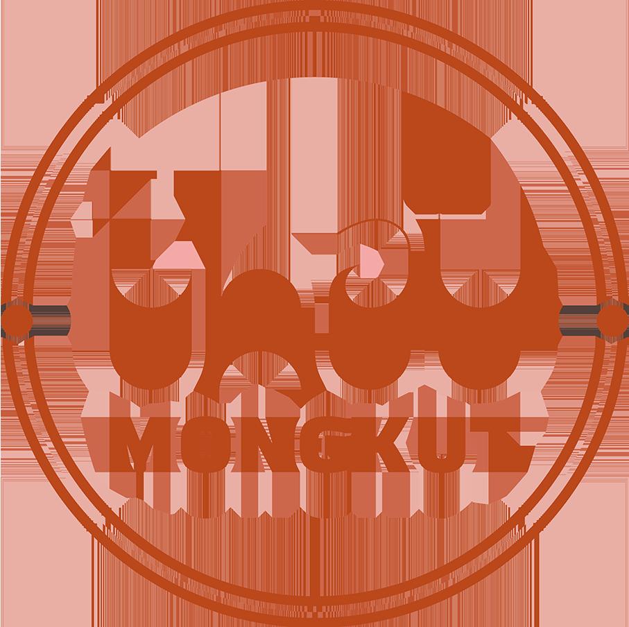 Thai Mongkut